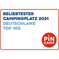 pincamp logo