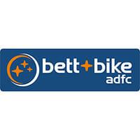 bett bike logo